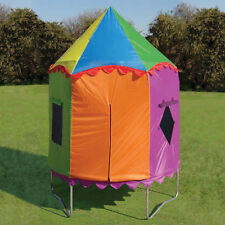 14ft Jumpking Trampoline Circus Tent - CT14