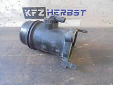freno de disco 16956 para Citroën c Fiat Peugeot Febi bilstein guarnición frase