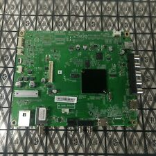 "Vizio 32"" D32f E1 715G8320-M01-B00-004Y Main Video Board Motherboard Unit"