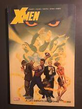 X-MEN - T0 : Les enfants de l'atome