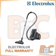 Cylinder Vacuum Cleaner Electrolux EC41-6DB 750W Full Warranty Vac Hoover