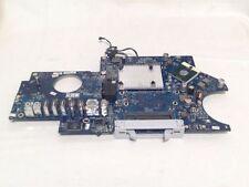 Cartes mères DDR2 FB-DIMM SDRAM pour ordinateur