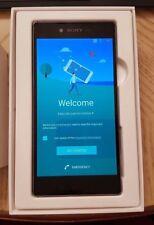 SONY Xperia Z5 Premium E6853 32GB LTE Gold Unlocked Smartphone