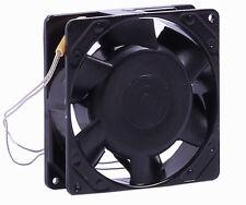High Temperature Extractor Fan VA 9/2