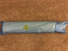 Sunsetter Awning Cover, 14', New