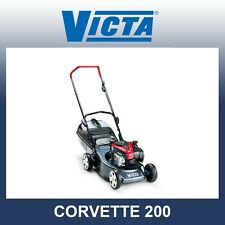 Brand Victa Corvette 200 Lawn Mower Only Limited Time