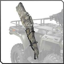 NEW POLARIS ATV GUN SCABBARD MOUNT LOCK & RIDE CLEARANCE 2876416