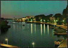 AA0119 Brindisi - Città - Il Porto di notte