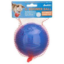 Giochi Company of Animals in plastica per cani