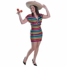 Mexican Lady Dress, Poncho Pattern, Womens Costumes, Fancy Dress