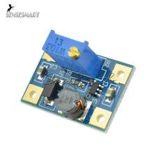 1/2/5PCS SX1308 DC-DC Converter Step-up Adjustable Power Module Booster Board