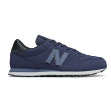 New Balance - NEW BALANCE GM500 - SNEAKERS BASSE  - art.  GM500LC1