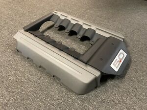 2015 - 2017 Mustang Coyote 5.0 Intake Manifold Plenum cover