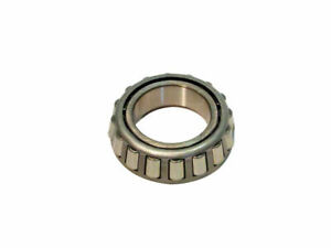 Wheel Bearing For F100 F250 Cosmopolitan Mark II Premier 1000C 1000D TN65J9