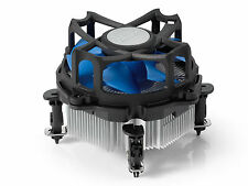 DEEPCOOL Alta 7 CPU Cooler for Intel Socket 1150/1155/1156/LGA775