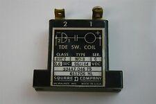 Square D 89E2 No.3 96/144VDC 451706 HL 30447 046 75