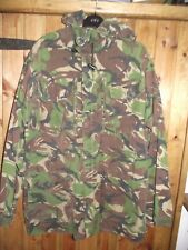 Vintage British Army SAS Windproof Smock 180/96