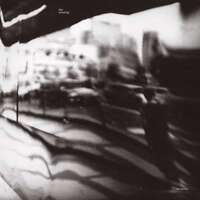 The Amazing - En Transit Neuf CD