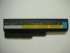 Batería Original IBM 92% 92P1139,92P1140,92P1141,92P1142