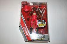 Mattel 2016 WWE Elite Collection Flashback Booker T Series 46