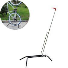 Chic Bicycle Stand Durable MTB Bike Display Rack Storage Holder Vertical Design