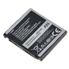 PolarCell Batterie pour SAMSUNG SGH-D900I SGH-D900e SGH-E490 SGH-E780 AB503442CE