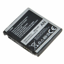 Originale Batterie SAMSUNG AB503442CU/BU Pour D900I  SGH D900I  SGH-D900I