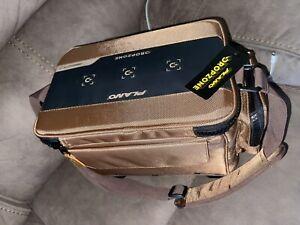 Plano Guide Series 3600 Tackle Bag [PLABG360]