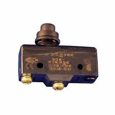 Motorguide MAP15104T YA-2RB19-A64 MICRO SWITCH MInnKota FOOT PEDAL BUTTON SWITCH