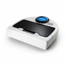 Brand NEW Neato Botvac D75 Self-Charging Robot Vacuum 945-0210