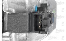 VALEO Motor del limpiaparabrisas CITROEN C1 PEUGEOT 107 TOYOTA AYGO 579712