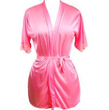 Lingerie-Underwear-Babydoll-Sleepwear-G-string-Robes-Lace-Nightwear-Women's-Sexy