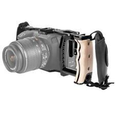 Shape Handheld Cage for Blackmagic Pocket Cinema Camera 4K