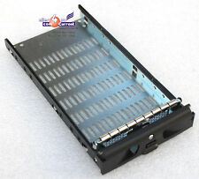 Slide HDD Caddy Server SCSI Warm chassis cambio quadro-b446