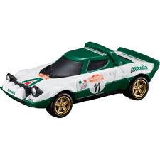 Takara Tomy / Tomica Premium Lancia Stratos HF Rally / Tomy Mall Limited