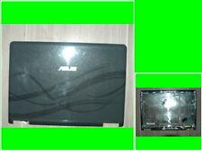 Coque de dalle Asus X71SL