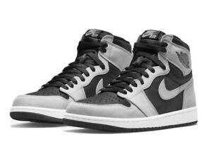 Nike. Jordan 1. Shadow 2.0. Sz M11.5 DeadStock.