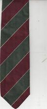 Armani-Giorgio Armani-[If New $400]- Silk Tie-Ar59-Slim  Men's Tie