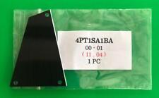 Ibanez New SA Prestige Truss Rod Aluminium Cover  Premium RGA S SV FR JEM