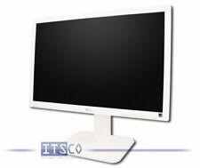 "23.8"" monitor TFT lg 24mb65py 1920x1200 16:10 1000:1 5ms DVI-D VGA altavoces"