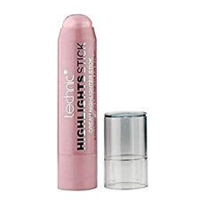 Technic Cream Highlighter Stick Blush - **FREE P&P**
