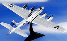 Corgi Aviation AA33307 1:72 Boeing B-17G Flying Fortress Sentimental Journey