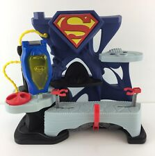 Imaginext Superman Fortress of Solitude Playset Only