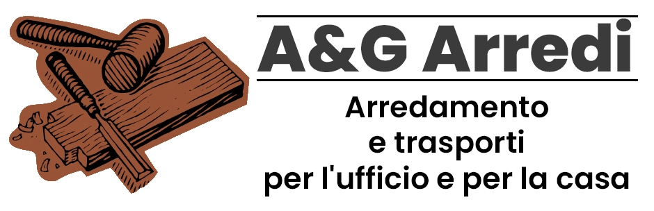 A&G Arredi