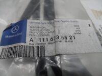 Gummiprofil Mercedes W111 W112 W107 W114 Coupé 1116735521 NOS NEU