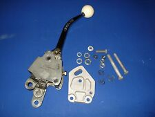 4 Speed Hurst Competition Plus 2083 Shifter with knob 129617