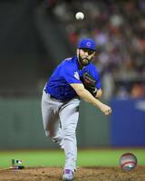 "JAKE ARRIETA ""Chicago Cubs"" LICENSED un-signed poster print picture 8x10 photo"