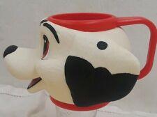 Dipstick 101 Dalmatians Cup, Mug; Disney; Applause