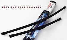 GENUINE BOSCH WIPER BLADE FOR AUDI SKODA VW  A864S * FAST AND FREE DELIVERY*