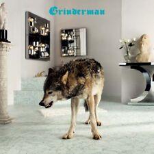 Grinderman Grinderman VOLUME 2 LP Vinyl NEW